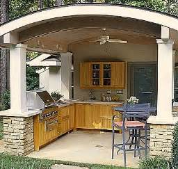 outdoor patio kitchen ideas outdoor indoor kitchen designs home decorating excellence