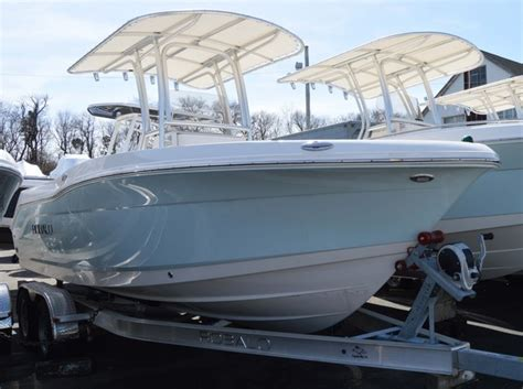Robalo Boat Dealers In Ma by 2017 Robalo R200 20 Foot 2017 Robalo Motor Boat In