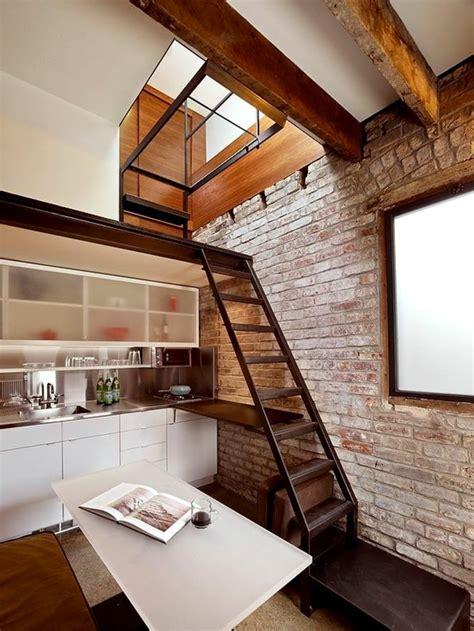 table de cuisine petit espace stunning with table de cuisine pour petit espace