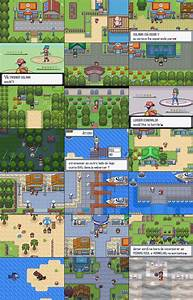Pokemon Light Platinum Final Version Gba Download Fitriblog Download Pokemon Light Platinum Gba Full Version