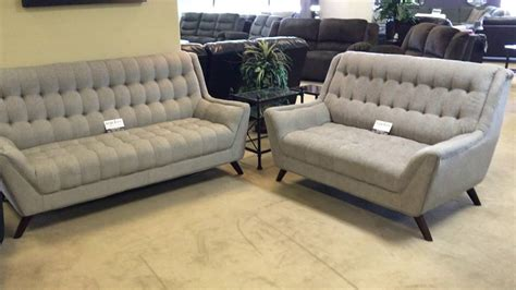 Karlstad Loveseat Review by Furniture Karlstad Loveseat For Those Who Like