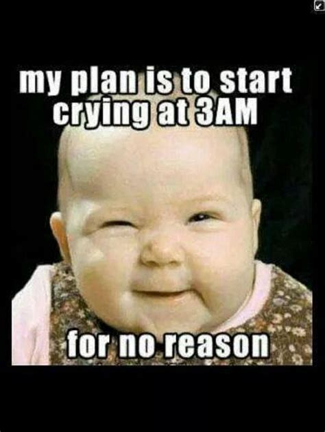 Baby Crying Meme - crying baby meme funny www pixshark com images galleries with a bite