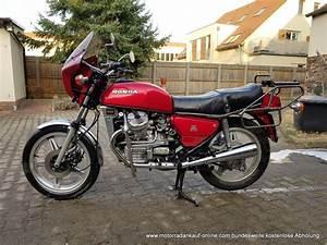 Motorrad Online Kaufen : honda cx 500 01 motorrad verkaufen motorradankauf online ~ Jslefanu.com Haus und Dekorationen