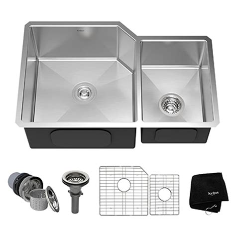 best kitchen sink brands 5 best kitchen sink brands you should before you buy 4546