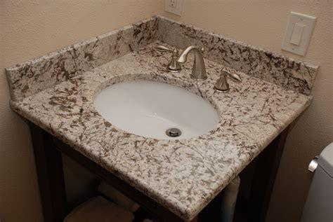 alaska granite countertops seattle