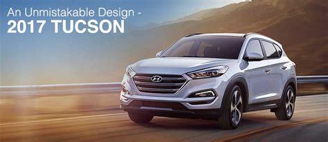 Crown Hyundai St Petersburg Fl by 2017 Tucson For Sale Crown Hyundai In St Petersburg Fl
