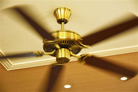 changing a ceiling fan answer man does changing the direction of a ceiling fan