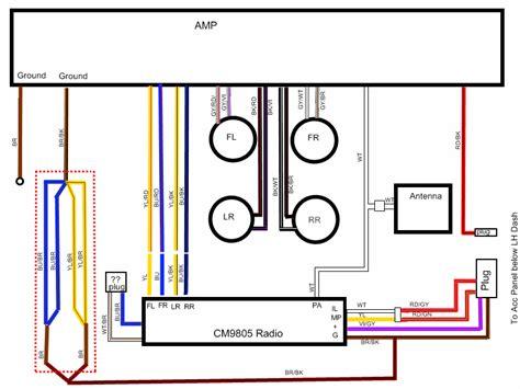 bmw 325i radio wiring diagram as well e30 bmw free