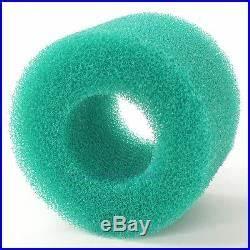 Filtre Spa Intex : intex pure spa r utilisable lavable mousse spa filtre ~ Voncanada.com Idées de Décoration