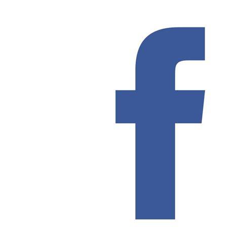 Afbeeldingsresultaten voor facebook logo