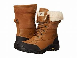 Ugg Boots : ugg adirondack boot ii at ~ Eleganceandgraceweddings.com Haus und Dekorationen