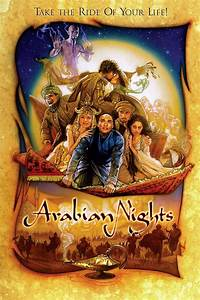 Subscene - Subtitles for Arabian Nights