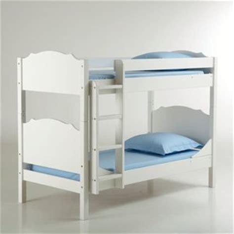 lits superposes taille brise vue en 233 corce de pin occultant 95 bark taille