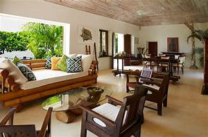 Une villa pour James Bond - Joli Joli Design