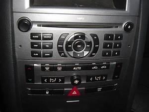 Rd4 Peugeot : essai peugeot 407 1 6 l hdi 110 ch passion automobile info ~ Gottalentnigeria.com Avis de Voitures