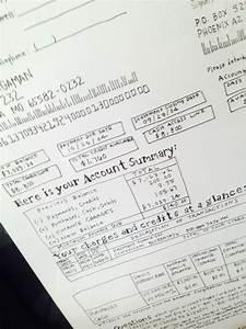 fake receipt creator 15 taxi receipt generator receipts template