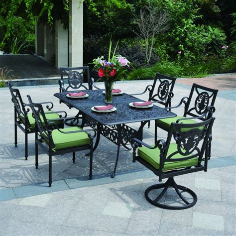 Hanamint Patio Furniture by 1000 Images About Hanamint Outdoor Patio Furniture On