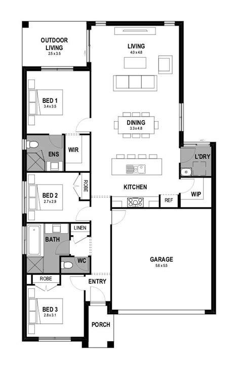 house floor plans minuet mojo homes