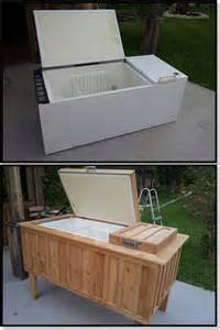 Sewing Cabinet Plans Instructions by 4 Upcycling Ideas Dig This Design