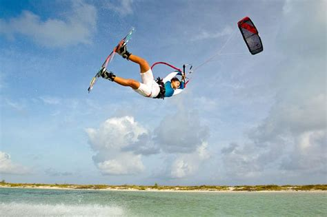 buyers guide kiteboarding kiteboarder magazine