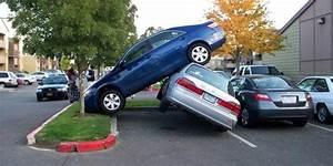 Comment Faire Enlever Une Voiture Sur Un Parking Privé : accident dans un parking comment fonctionne votre assurance istase ~ Medecine-chirurgie-esthetiques.com Avis de Voitures