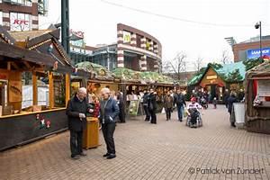 Centro Oberhausen Verkaufsoffen : kerstmarkten centro oberhausen vakantie tips voor duitsland ~ Watch28wear.com Haus und Dekorationen