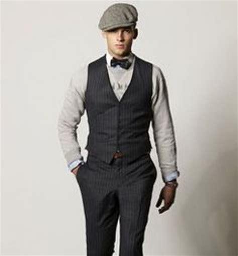 Style Retro Homme Help Costume De Monsieur Ch 234 Tre Mode Nuptiale Forum Mariages Net