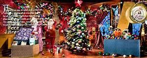 Macy's Christmas Window Decorator Details His Workout - WSJ