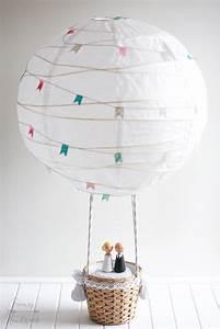 Geschenk Verpacken Hochzeit : hochzeitsgeschenk geld originelle hochzeitsgeschenke ~ Watch28wear.com Haus und Dekorationen
