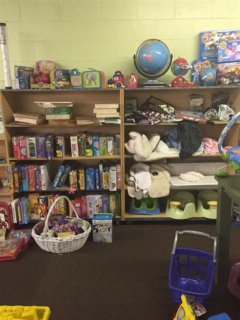 chamblee methodist preschool tater tots consignment shop home 399