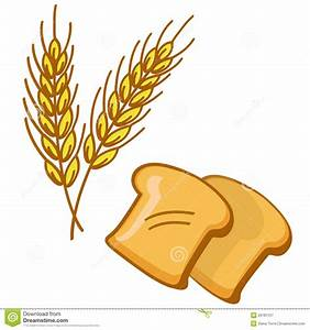 Wheat Pictures Clip Art (69+)