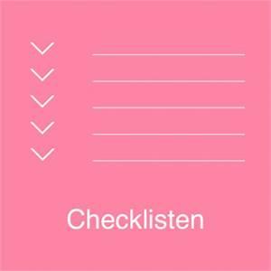 Mamawissen Ssw Berechnen : checklisten schwangerschaft archive ~ Themetempest.com Abrechnung