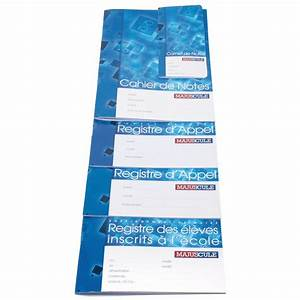 Cahier De Note : cahier de notes 44 pages format a4 21 x 29 7 cm majuscule vente de cahier de bord ~ Teatrodelosmanantiales.com Idées de Décoration