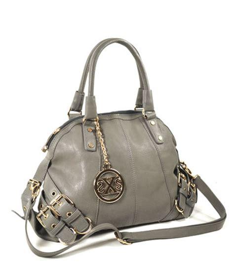 discount handbags nyc jaguar clubs  north america