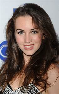 liv boeree hot Quotes