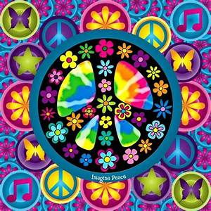 480 best Hippies Peace and Love images on Pinterest ...
