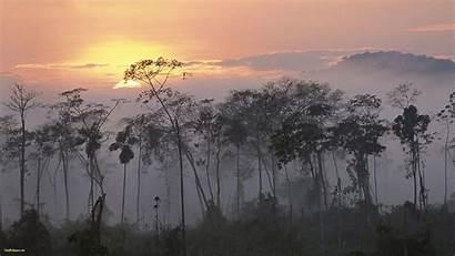 Peru Sunset Chill Wallpapers Dawn Backgrounds Desktop