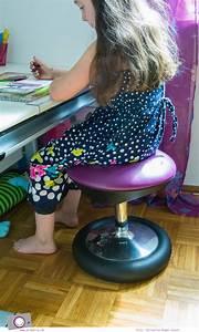 Schreibtisch Hocker Kinder : einschulung richtig sitzen f r kinder mit dem topstar ~ Lizthompson.info Haus und Dekorationen