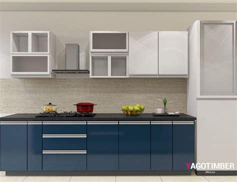 modular kitchen cabinets mumbai modular kitchen designs mumbai peenmedia 7810