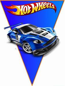 236 best Festa carros images on Pinterest Parties