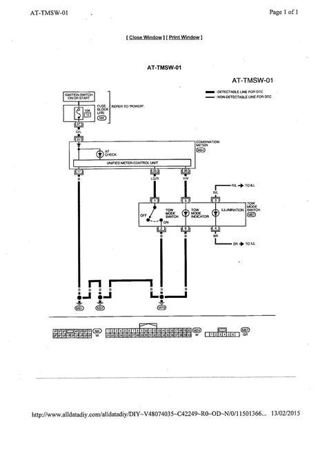 electric tarp switch wiring diagram free wiring diagram