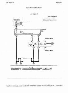 Reverable Tarp Switch Wiring Diagram