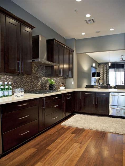 best 25 grey kitchen walls ideas on light