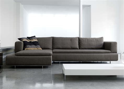 contemporary settee furniture vibieffe forum corner sofa vibieffe contemporary sofas