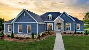 charleston, ii, house, plan, -, custom, home, builders