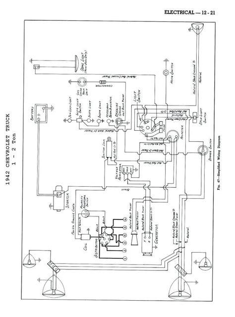 fantastic kenmore elite dishwasher manual tlcgroupuk