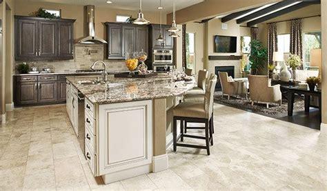 granite countertops las vegas nv highlights of this lavish las vegas nv kitchen include