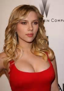 ♥Bbyckz♥: Scarlett Johansson: Louis Vuitton '07