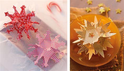 weinfest englischer garten münchen weihnachtsdeko basteln kostenlos 2237 gt weihnachtsdeko