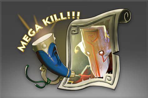 kills juggernaut dota 2 wiki